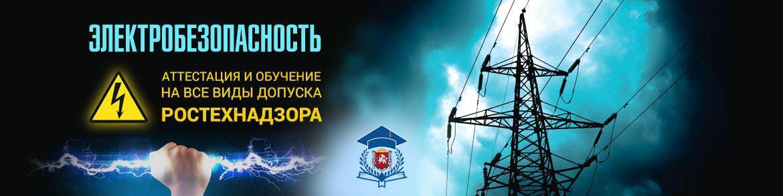 журнал инструктажа по 1 группе электробезопасности в школе