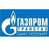 Клиент-лого (1)