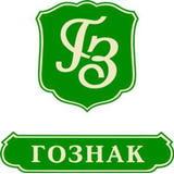 Клиент-лого (11)