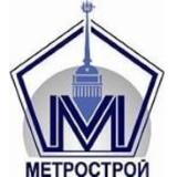 Клиент-лого (12)