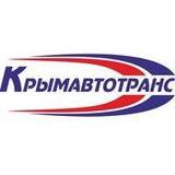 Клиент-лого (14)