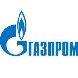 Клиент-лого (18)