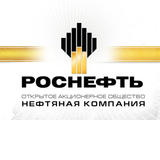 Клиент-лого (19)