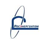 Клиент-лого (20)