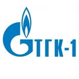 Клиент-лого (3)