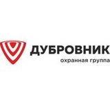 Клиент-лого (8)