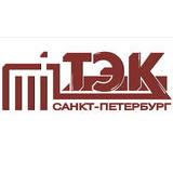 Клиент-лого (9)