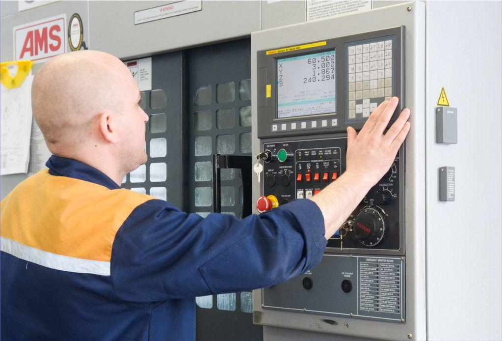 Профессиональное обучение на монтажника приборов и аппаратуры автоматического контроля