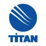 титановые инвестиции