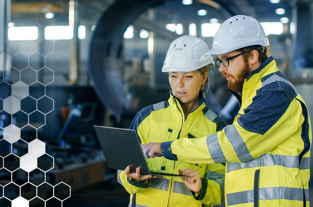 Предаттестационная подготовка руководителей по промышленной безопасности