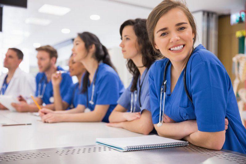 Повышение квалификации специалистов со средним медицинским образованием