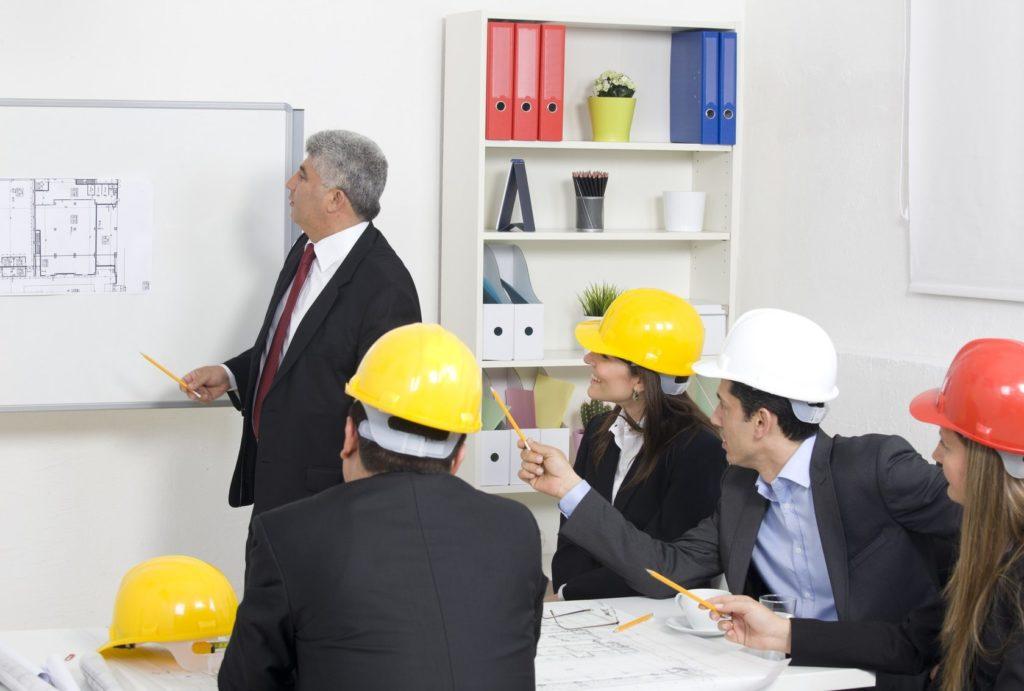 Периодичность обучения работников по охране труда