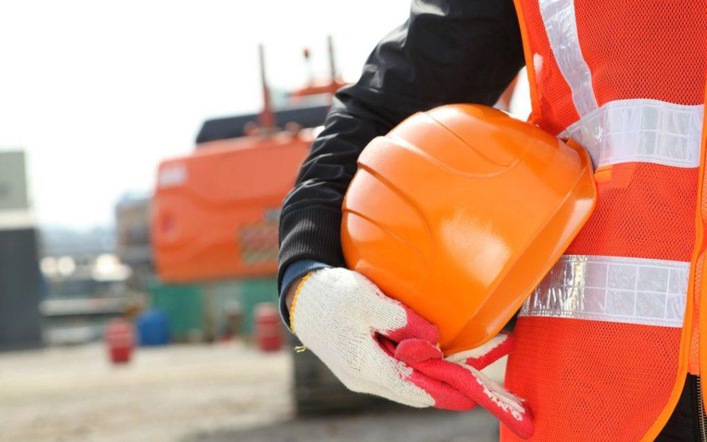Предаттестационная подготовка в области промышленной безопасности